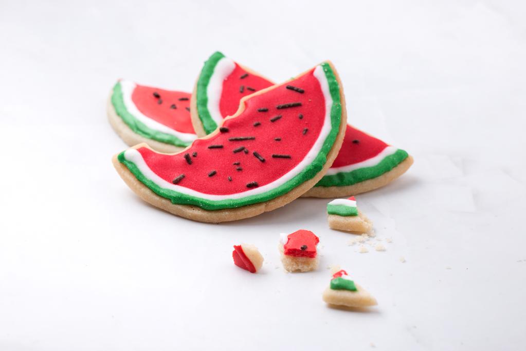 cookies fruits royal icing15