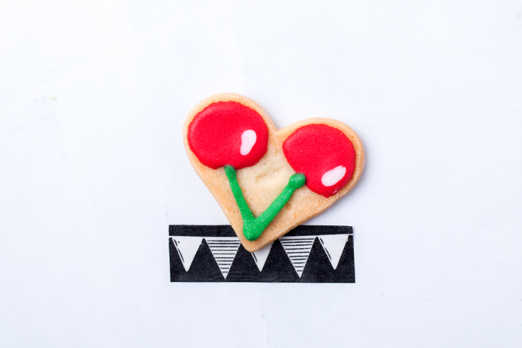 cookies fruits royal icing3