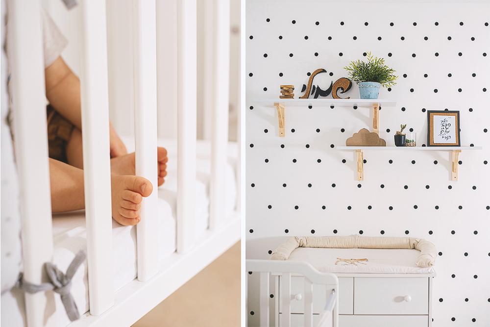 עיצוב חדר ילדים עד מאה שח רחוב האמן