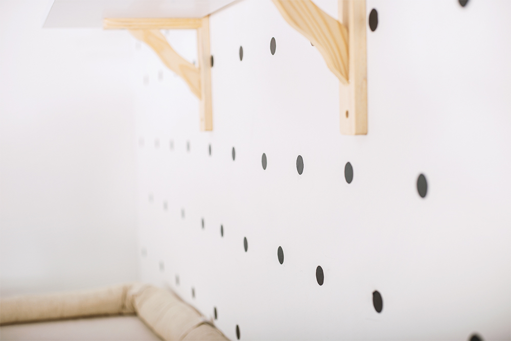 עיצוב חדר ילדים עד מאה שח רחוב האמן 01 (11)