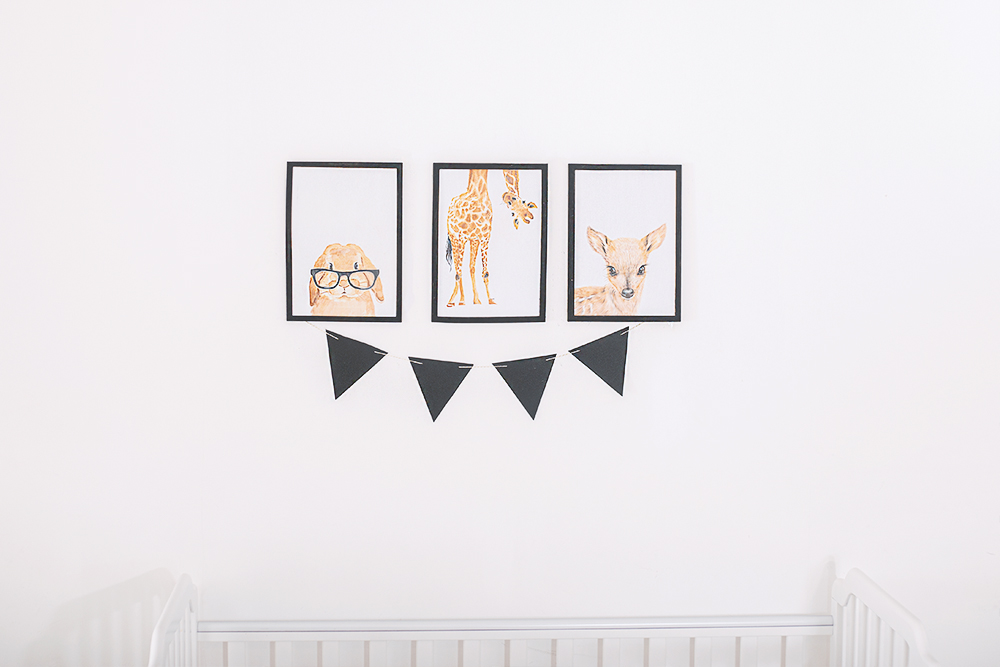 עיצוב חדר ילדים עד מאה שח רחוב האמן 01 (3)