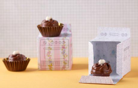 ומשלוח עוגות ♥