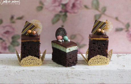 מעוגה לפטיפור